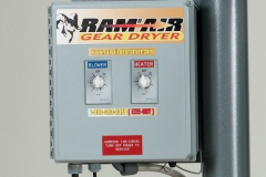 heater-control-panel